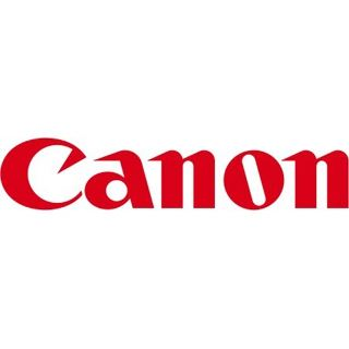Canon Oce Premium Papierrolle (1 Rolle (61,0 cm x 30 m))