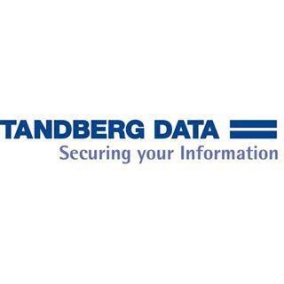 Tandberg Data AC-Adapter für Tandberg (1020563)