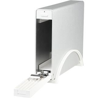 """Startech S3510WMU33T 3.5"""" (8,89cm) USB 3.0 weiss"""