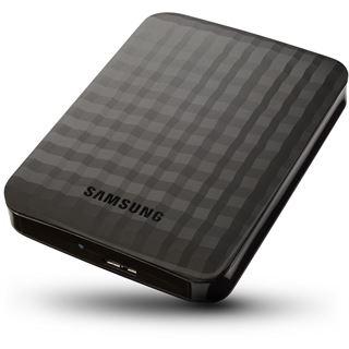 """1500GB Seagate M3 Portable STSHX-M151TCB 2.5"""" (6.4cm) USB 3.0"""