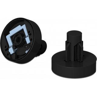 Epson Roll Media Adapter F series