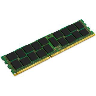 16GB Kingston ValueRAM Dell DDR3-1866 regECC DIMM CL13 Single
