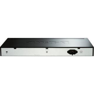 D-Link DGS-1510-28 24x 10/100/1000 Mbit Rackmount Switch
