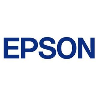 Epson PE MATTE LABEL - DIE-CUT