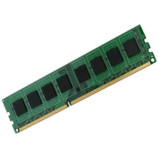 4GB Samsung M378B5173DB0-CK0 DDR3-1600 DIMM CL11 Single