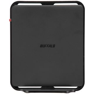 Buffalo Airstation 11AC Home Router