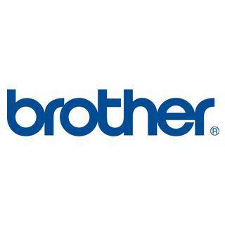 Brother Tonerabfallbehälter WT-320CL (ca. 50000 Seiten)