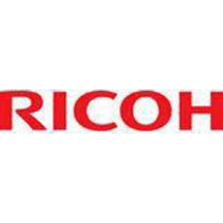 Ricoh TONER SP C250E gelb