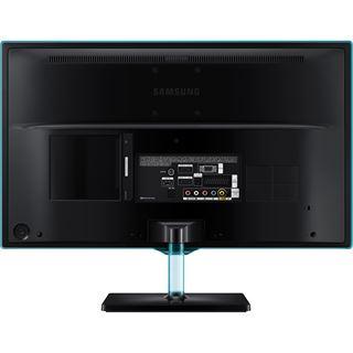 """22"""" (55,88cm) Samsung T22D390EW schwarz 1920x1080"""