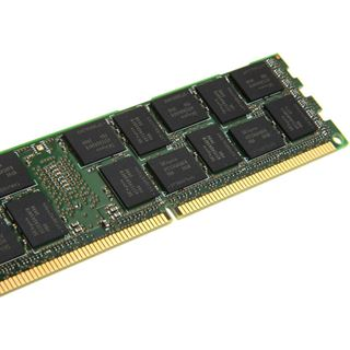 16GB TeamGroup Server DIMM DDR3-1600 regECC DIMM CL11 Single