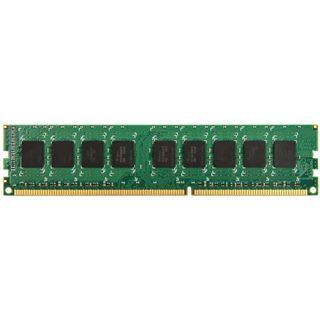 8GB TeamGroup Server DIMM DDR3-1600 ECC DIMM CL11 Single