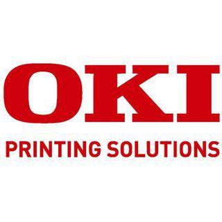 Oki C931 Trommelkartusche Standardkapazität 40.000 Seiten