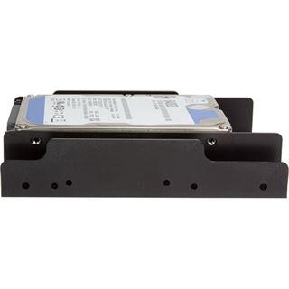 """LogiLink AD0010 Einbau Set für 2.5"""" und 3.5"""""""