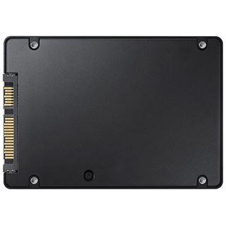 "128GB Samsung 850 PRO 2.5"" (6.4cm) SATA 6Gb/s MLC Toggle"