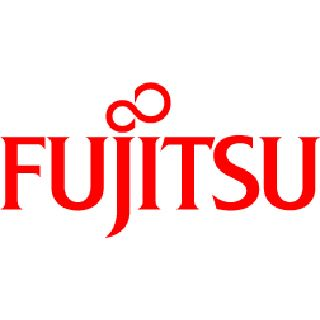 Fujitsu DX100 S3 CONTROLLER
