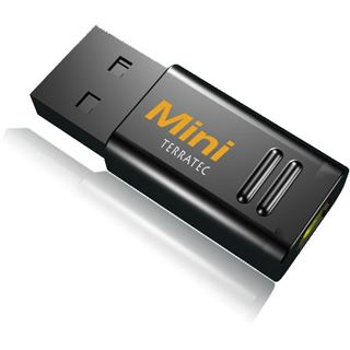 Terratec DVB-T Cinergy mini Stick HD