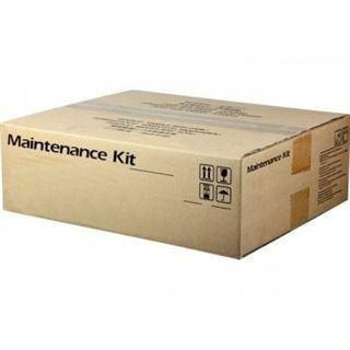 Kyocera MK-3100 Wartungs Kit