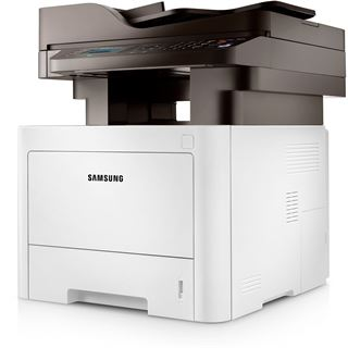 Samsung ProXpress M3375FD/PLU S/W Laser