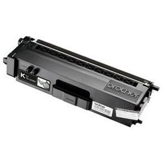Brother Toner TN-329BKTWIN schwarz