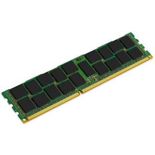 16GB Kingston ValueRAM Dell DDR3L-1600 regECC DIMM CL11 Single
