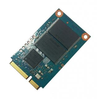 QNAP Cache-Modul 128GB mSATA für Turbo Station