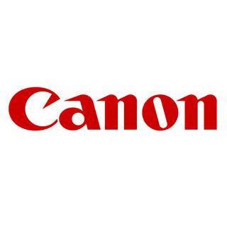 Canon Tinte PGI-550PGBK Multipack 6496B005 schwarz, photoschwarz,