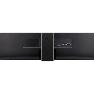"24"" (60,96cm) LG Electronics 24MB56HQ-B schwarz 1920x1080 HDMI /"