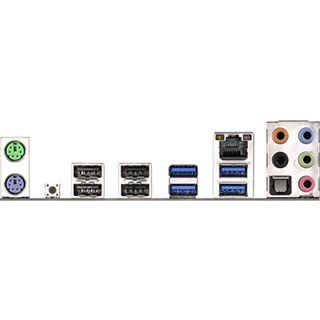 ASRock X99 Extreme3 Intel X99 So.2011-3 Quad Channel DDR4 ATX Retail
