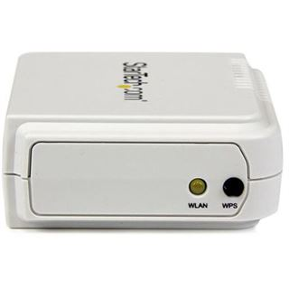 Startech 1PORT USB WIFI NETWORK PRINT