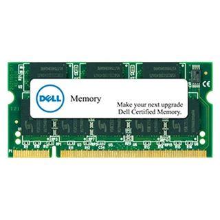 8GB Dell A7022339 DDR3-1600 SO-DIMM CL11 Single