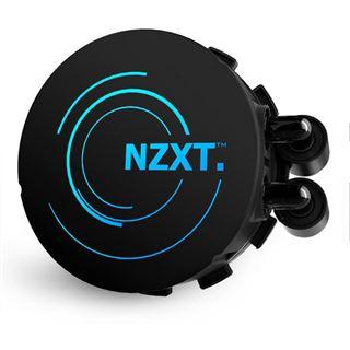NZXT Kraken X61 Komplett-Wasserkühlung