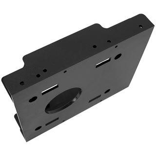 "Cooltek 3,5"" Festplattenadapter für 2,5"" Festplatten"