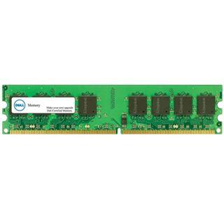 4GB Dell A7316748 DDR3L-1600 regECC DIMM CL11 Single