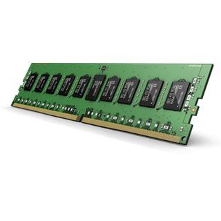 16GB Samsung M393A2G40DB0-CPB DDR4-2133 regECC DIMM CL15 Single