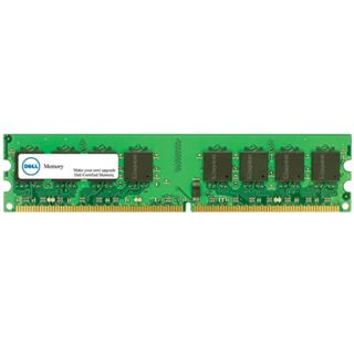 4GB Dell A7398800 DDR3-1600 DIMM CL11 Single