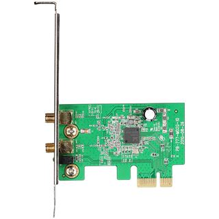 Netis Wireless N PCI-E Adapter WF2113 300Mbps