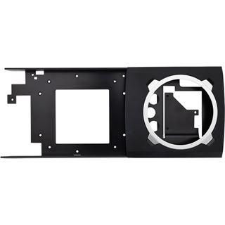 Corsair Adapter für Corsair Wasserkühler (CB-9060001-WW)
