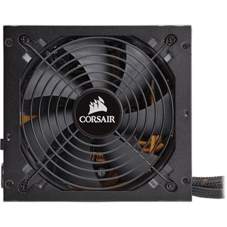 850 Watt Corsair CX Series CX850M Modular 80+ Bronze