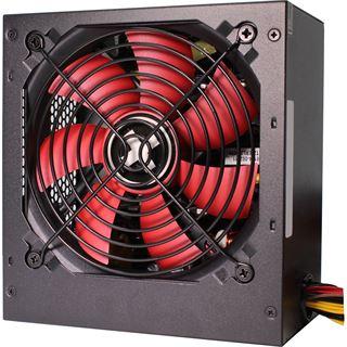 350 Watt Xilence Performance C Series Non-Modular