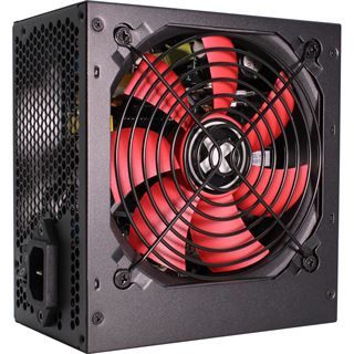 400 Watt Xilence Performance C Series Non-Modular