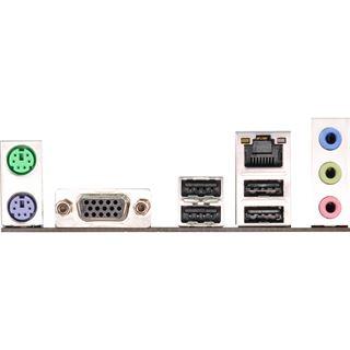 ASRock FM2A58M-VG3+ R2.0 AMD A58 So.FM2+ Dual Channel DDR3 mATX Retail