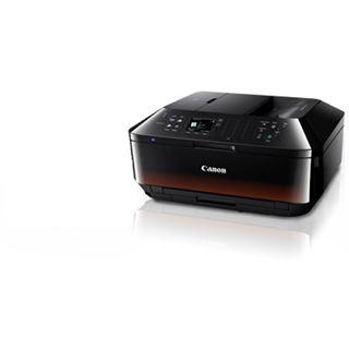 Canon PIXMA MX925 6992B008 Tinte Drucken/Scannen/Kopieren/Faxen