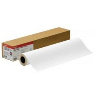 Canon Papier Glossy Photo 91.44cm 6062B003AA