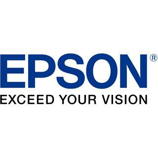 Epson Bonrolle Thermopapier 80mm 50m