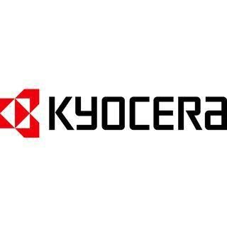 Kyocera Card Reader Holder (E)