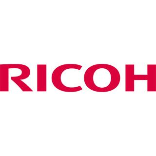 Ricoh Entwickler gelb MPC3x01/AD