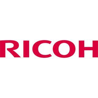 Ricoh Developer Cyan MP C4502/5502