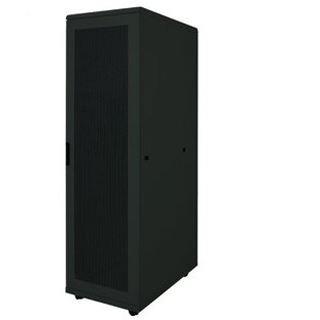 Intellinet Serverschrank 26HE 600x1000mm schwarz,unmontiert