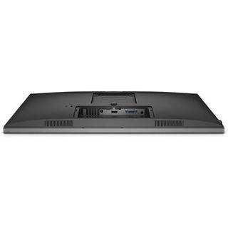 """24"""" (60,96cm) Dell S-Series S2415H schwarz/silber 1920x1080"""