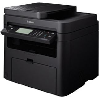 Canon i-SENSYS MF229dw S/W Laser Drucken/Scannen/Kopieren/Faxen